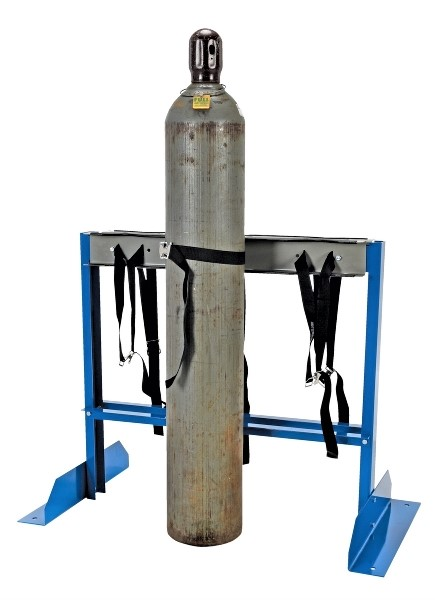CB-ST-6 Cylinder Stand