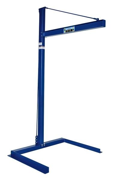 Vestil CJIB-6 Mini Crane