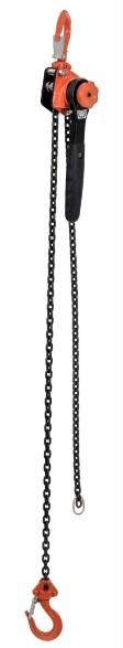 ELH-10-10 Lightweight Lever Hoist