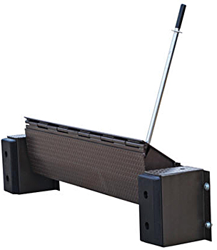 Vestil FM-3072