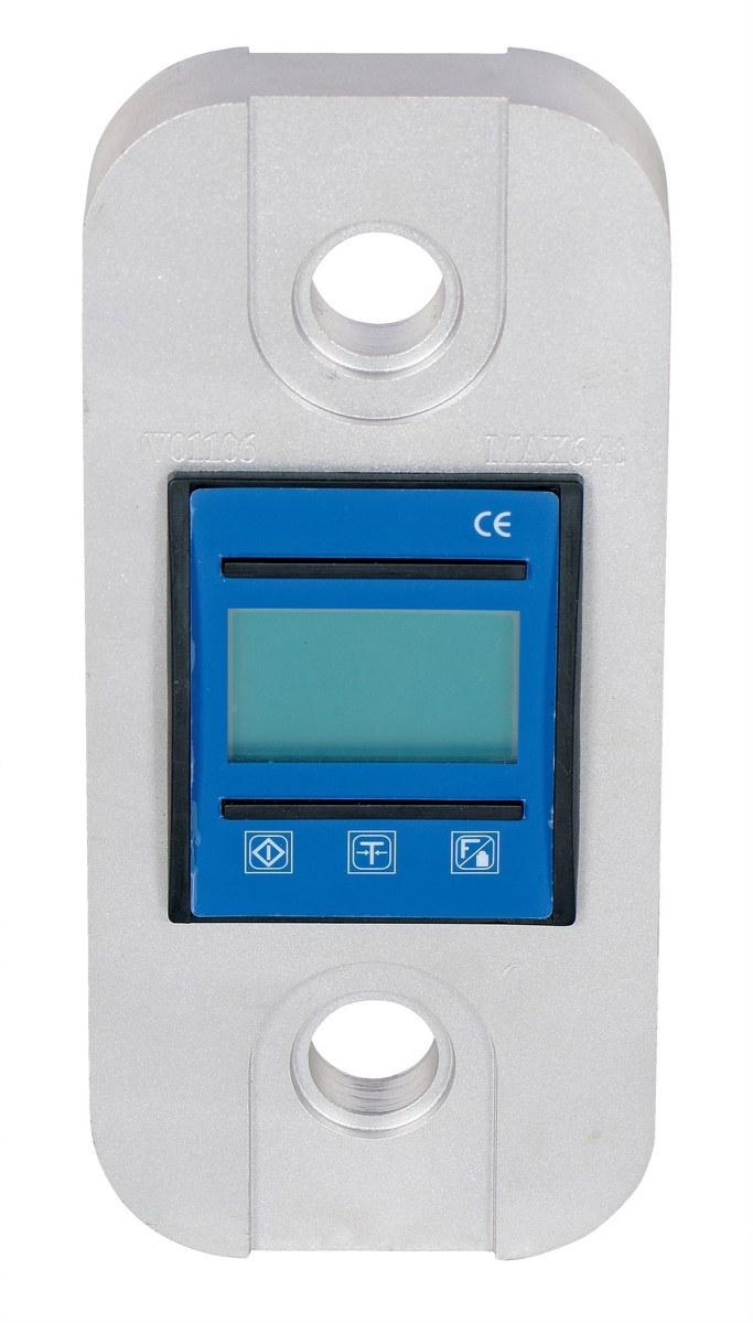 Vestil DLI-14 Digital Load Indicator