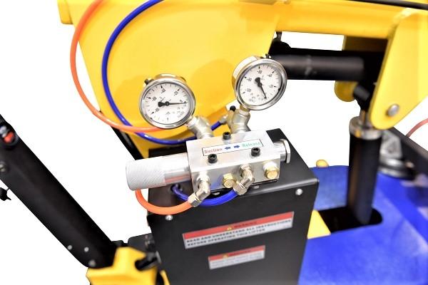 RT-VML-6-58 Vacuum Mover