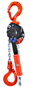 Elephant YA-50 Mini Lever Hoist