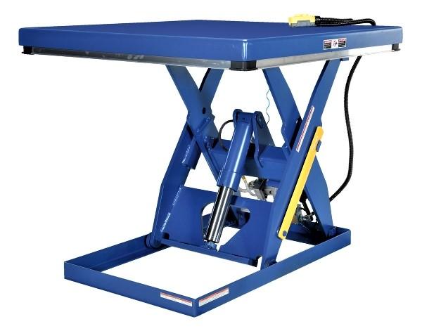 Vestil AHLT- Pneumatic Lift Tables
