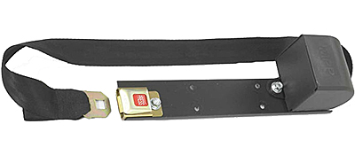 Valley Craft F80234B6 Strap Attachment