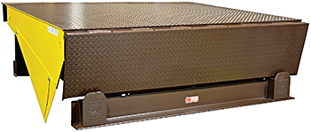 Vestil EH-710