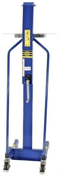 Vestil MWP-220-M Manual Platform Lift