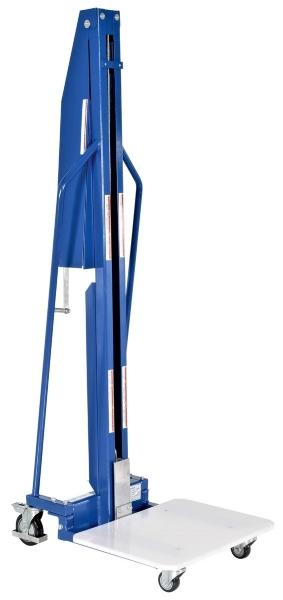 Vestil MWP-440-M Manual Work Positioner