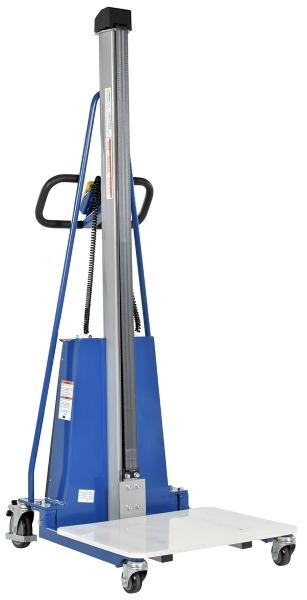 Vestil MWP-330-DC Work Positioner