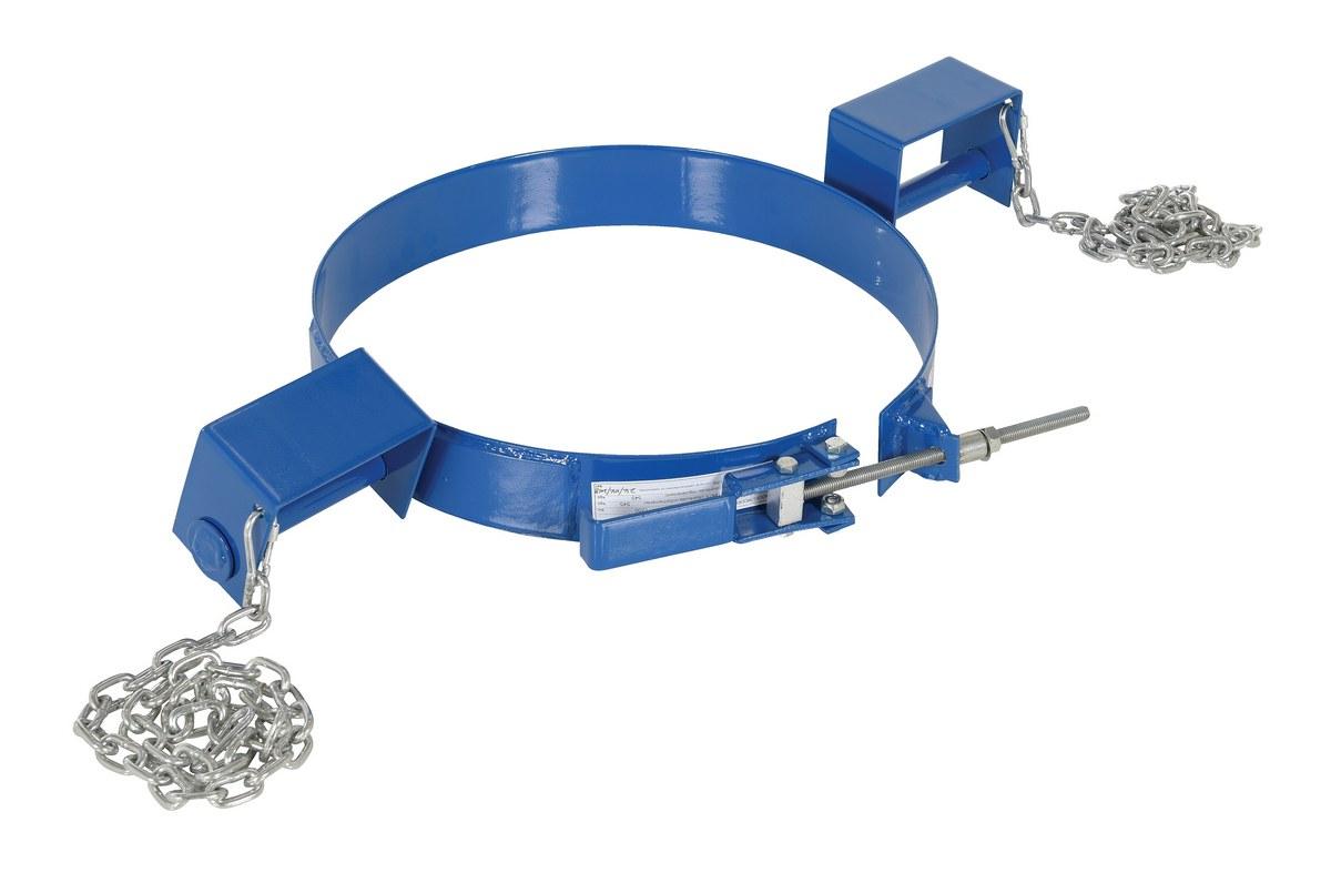 Vestil TDR-30 Drum Tilting Ring