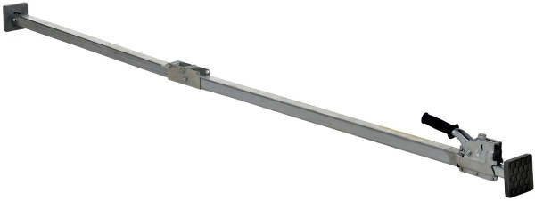 Vestil CL-17 Folding Cargo Bar