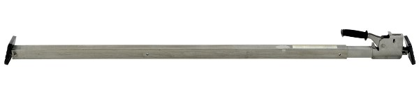 Vestil CL-18 Telescoping Cargo Bar