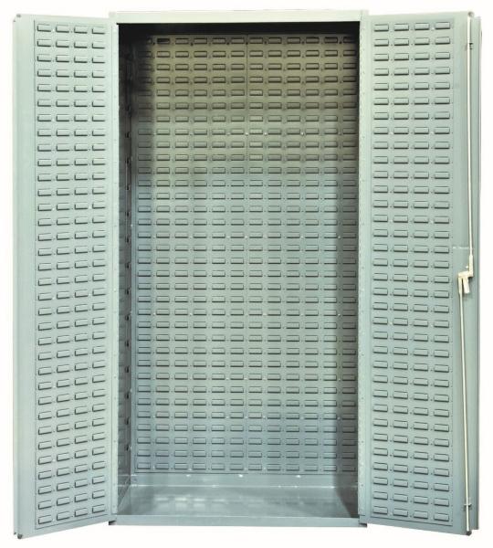Vestil VSC-3501-NB Bin Storage Cabinet