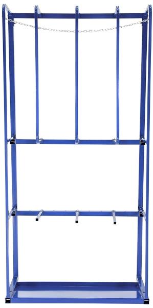 Vestil EVR-106-S Vertical Bar Rack