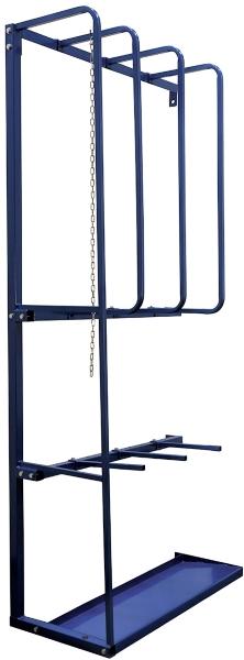 Vestil EVR-106-EXT Extension Rack