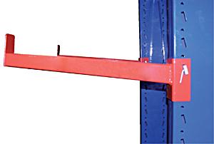 Vestil MSA-C Arms for Cantilever Racks