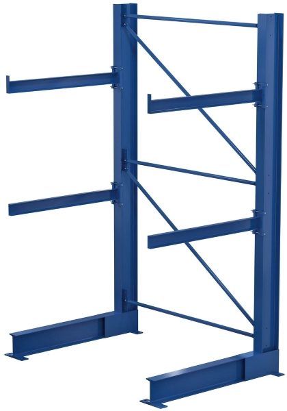 Vestil SAC Structural Cantilever Racking