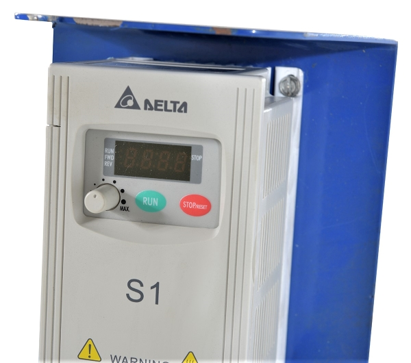 DRM-H-3055 AC Powered Drum Mixer