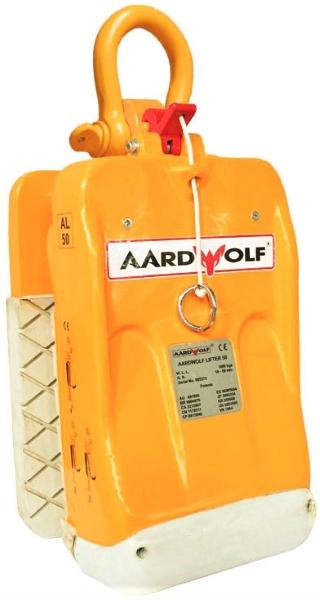 Aardwolf AL50 Slab Lifter