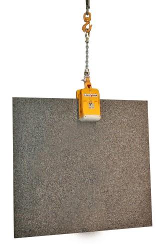 Aardwolf AL50 Stone Slab Lifter