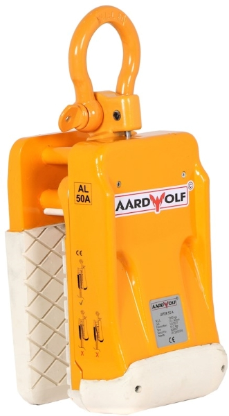 Aardwolf AL50A Automatic Slab Lifter