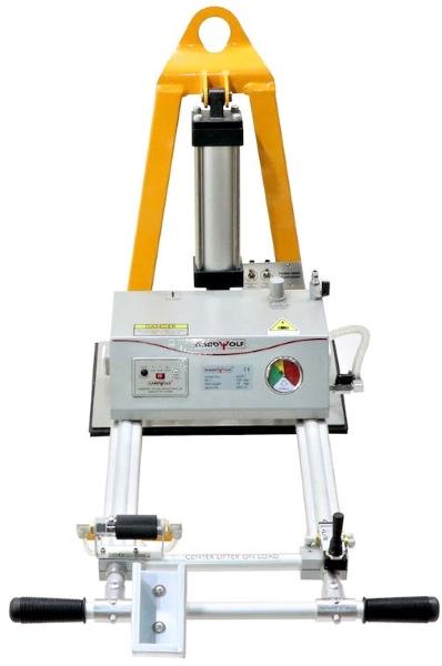 Aardwolf AVLP1 Vacuum Lifter