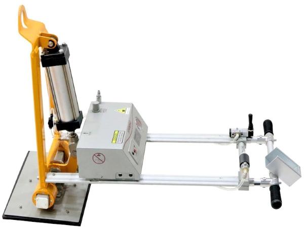 AVLP1 Single Pad Vacuum Lifter