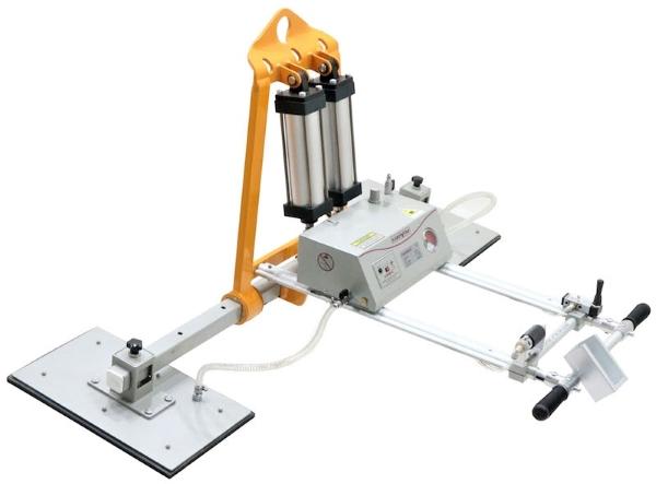 AVLP2 Vacuum Lifter