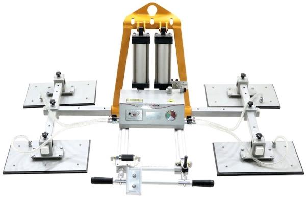 Aardwolf AVLP4 Vacuum Lifter