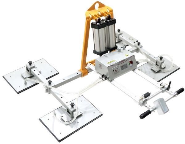 AVLP4 Vacuum Lifter
