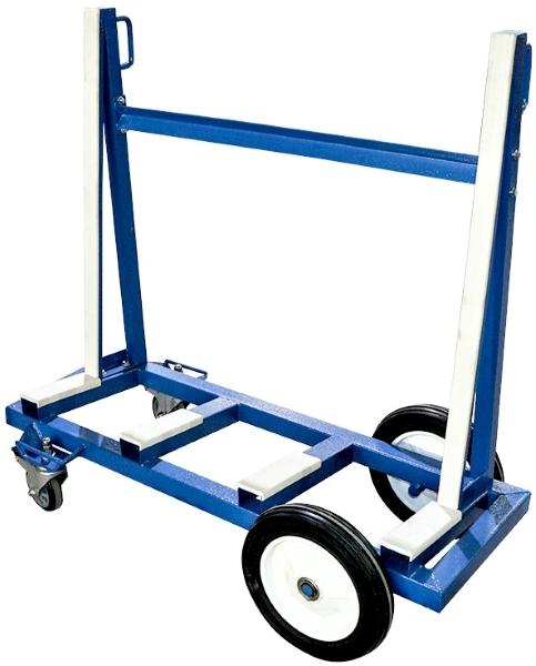 Aardwolf SBSS01-E Slab Cart