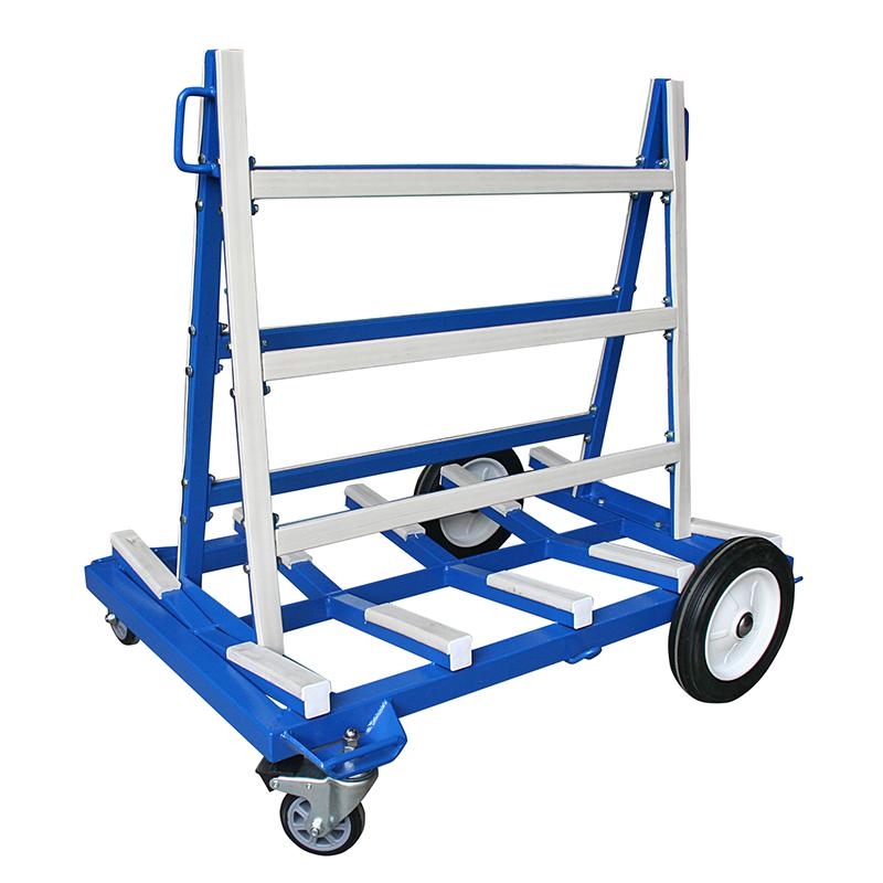 Aardwolf SBDS01 Stone Cart