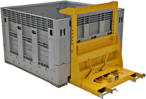 CTD-H-TP-3000