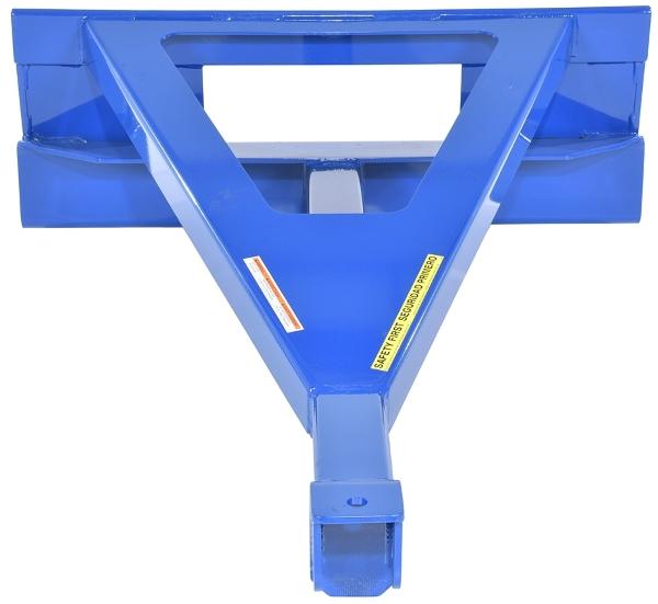 Vestil MPLA-58-3000 Lifting Attachment