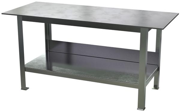 Vestil FWT Fixture Welding Table
