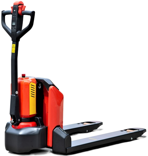 Ballymore BALLYPAL33N-21 Electric Pallet Jack