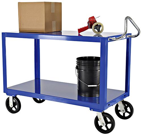 Vestil DH-MR2-2448 Cart