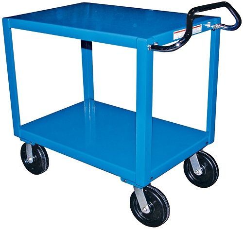 Vestil DH-PH4-2436 Cart