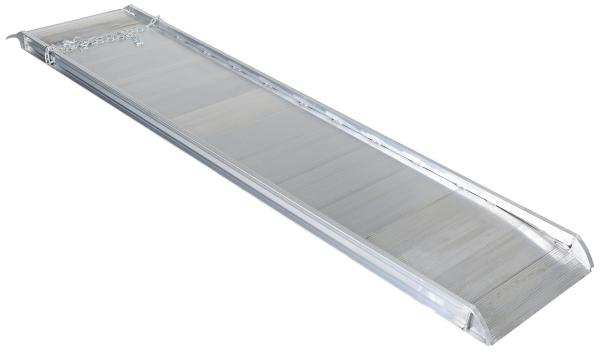 Vestil AWR-28 Aluminum Walk Ramp