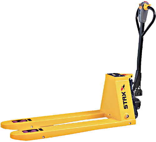Staxx EPT40H Electric Pallet Truck