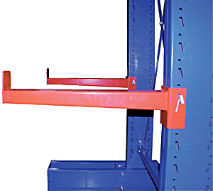Vestil  MIA-C Arms for Cantilever Racks