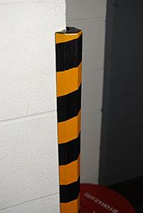 Vestil FEG-D Foam Edge Guards
