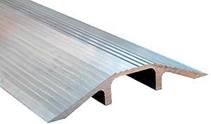 VVestil LHCR Aluminum Cable Protector