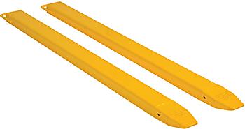 Vestil FE-4-96 Fork Extensions