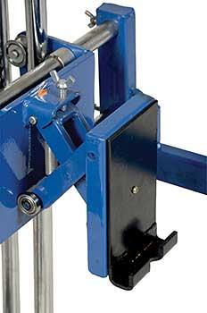 Vestil ABS-130 Adjustable Box Stacker