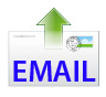 email image